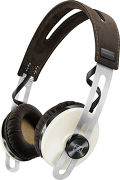 Sennheiser Momentum On-Ear Wireless (M2) Ivoire