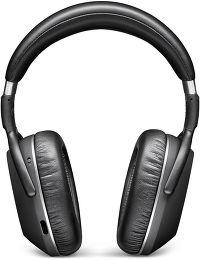 Sennheiser PXC 550 Wireless Vue de face
