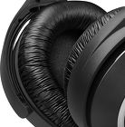 Sennheiser RS 165 : confortable et isolant
