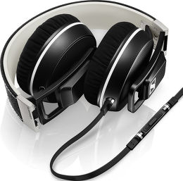 Sennheiser Urbanite XL G