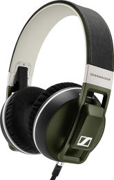 Sennheiser Urbanite XL i