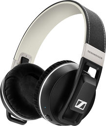Sennheiser Urbanite XL Wireless Vue principale