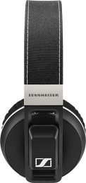 Sennheiser Urbanite XL Wireless Vue profil