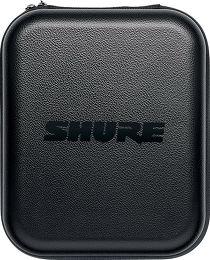Shure SRH1540