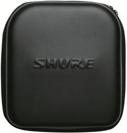 Shure SRH-940 Vue Accessoire 1