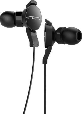 Amps Noir