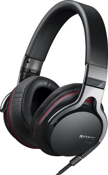 Sony MDR-1RNC Vue principale