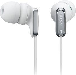 Sony MDR-EX38IP