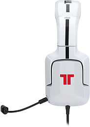 Tritton AX Pro Plus Vue 3/4 gauche
