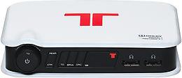 Tritton AX Pro Plus Vue Accessoire 1