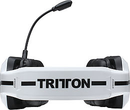 Tritton AX Pro Plus Vue Dessus