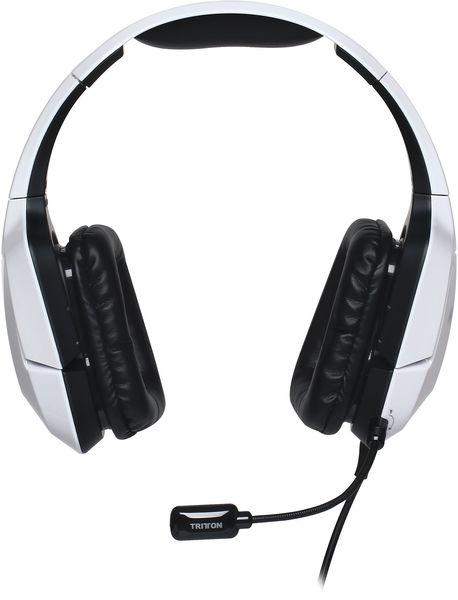 Tritton AX Pro Plus Vue principale