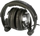 Casque DJ Ultrasone HFI-580