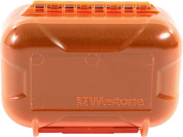 Westone W50 Signature Series