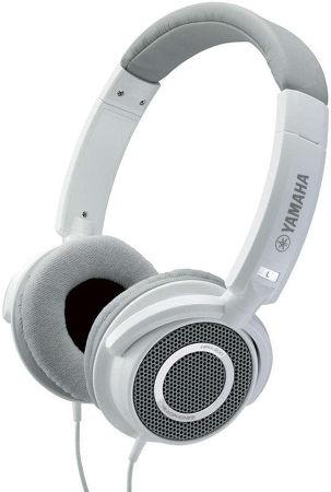 HPH-200 Blanc