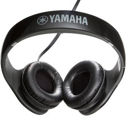 Yamaha HPH-PRO300