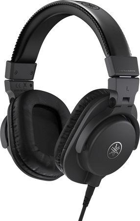 HPH-MT5 Noir