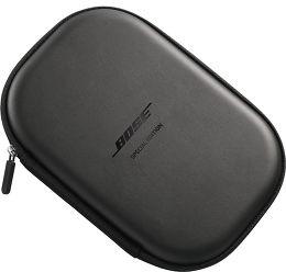 Bose QuietComfort 25 Apple Vue Accessoire 2