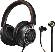 Philips Fidelio L2 + Philips Fidelio S2