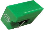 Audio-Technica ATN-95E