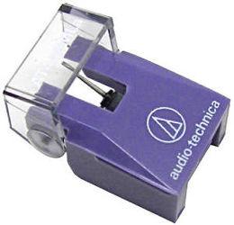 Diamant Audio Technica ATN440MLA Vue principale