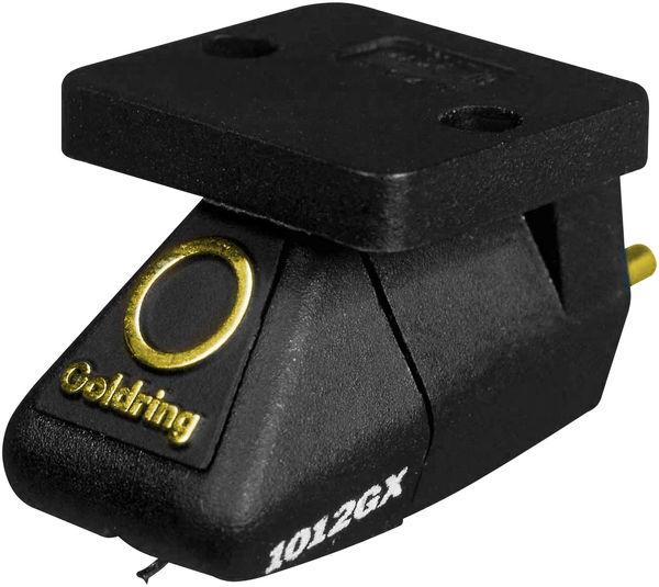 Goldring 1012GX Vue principale