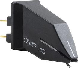 Ortofon OM 10