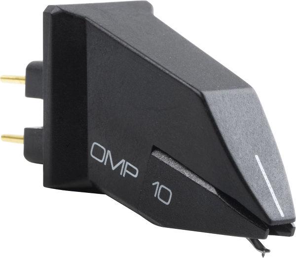 Ortofon OMP 10E Vue principale