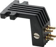 Ortofon Adaptateur T4P