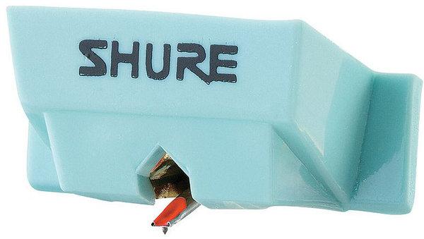 Diamant Shure DSH-SS35C Vue principale