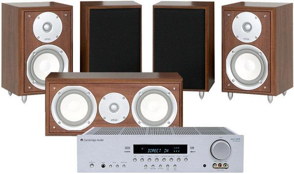 http://www.son-video.com/images/dynamic/Chaine_home-cinema/composes/CAMBAZUR340RSRMONITOR50CV/Cambridge-Audio-Eltax-Azur-340R-Silver-Pack-5-Monitor-3-Calvados_P_600.jpg