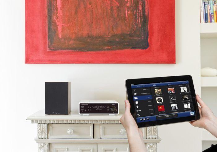 amplis hi fi connect s sur son vid. Black Bedroom Furniture Sets. Home Design Ideas