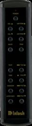 McIntosh MXA60 Vue Accessoire 1