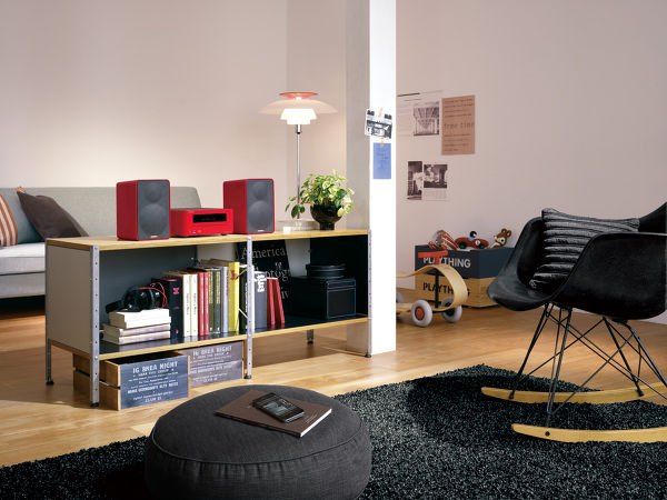 comment bien choisir son syst me audio son vid. Black Bedroom Furniture Sets. Home Design Ideas