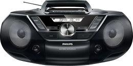 Philips AZ787