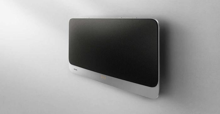 philips btb2470 cha nes compactes son vid. Black Bedroom Furniture Sets. Home Design Ideas