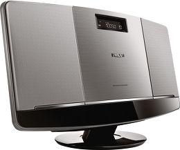 Philips BTM2056 Vue 3/4 gauche