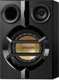 Philips FX55 Vue de détail 3