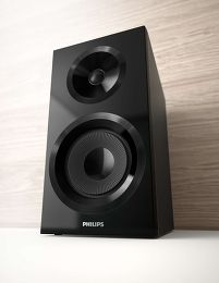Philips Fidelio BM60 Mise en situation 2