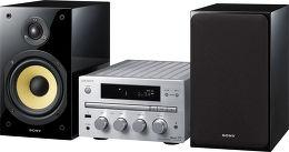 Sony CMT-G1iP Vue principale