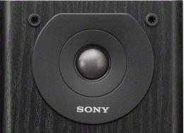 Sony CMT-SBT300W Vue de détail 2