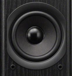 Sony CMT-SBT300W Vue de détail 3