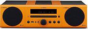 MCR-040 Orange