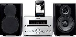 Yamaha MCR-232