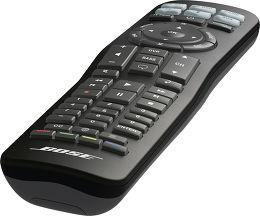 Bose Solo 15 TV Vue Accessoire 1