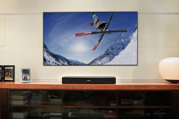 Bose Solo 15 TV Mise en situation 2