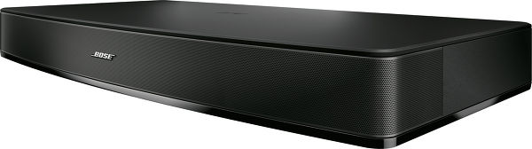 Bose Solo 15 TV Vue principale