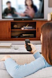Bose Solo 5 TV Vue technologie 1