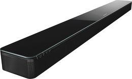 Bose SoundTouch 300 Vue de détail 1