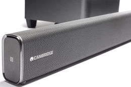 Cambridge Audio TVB2 Vue de détail 2